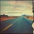 Travelogue: Blues Traveler Classics