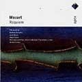 Mozart: Requiem / Corboz, Gulbenkian Foundation Lisbon