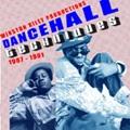 Dancehall Techniques