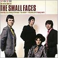 Very Best Of The Small Faces, The