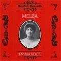 Nellie Melba -Recordings 1905-1926: Mozart, Gounod, Puccini, etc