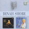 Dinah Sings Previn Plays/Somebody Loves Me