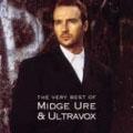 Rewind: Very Best Of Midge Ure & Ultravox