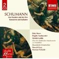 Schumann: (Das) Paradise und die Peri