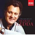 The Very Best of Nicolai Gedda