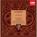 Schubert: Sacred Works / Sawallisch, Fischer-Dieskau