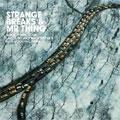 Strange Breaks & Mr Thing (EU)