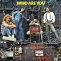 Who Are You [Remaster]