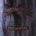 New Jersey [ECD] [Remaster]