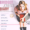Bridget Jones's Diary (OST)