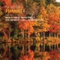 The Best of Johann Strauss II -An der schonen blauen Donau Op.314, Champagner-Polka Op.211, etc