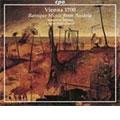 Vienna 1700 - Baroque Music from Austria