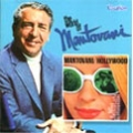 Hollywood / The World of Mantovani