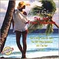The Girl From Ipanema (St. Clair)