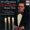 Peter Schreier singt Weihnachtslieder / Rotzsch, Dresden