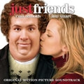 Just Friends [ECD]