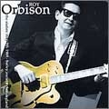 Orbison Over England (The Sixties - May 9th 1969 Batley Variety Club)
