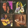Crest Of A Wave : The Best Of Rory Gallagher