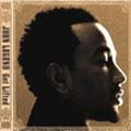 John Legend/Get Lifted [CK92776]