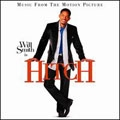 Hitch: Music From the Motion Picture