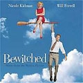 Bewitched (2005) (OST)