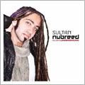 Nu Breed : Mixed By Sultan
