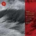 Classic Library -Mozart: Clarinet Concerto K.622/Clarinet Quintet K.581:Richard Stoltzman(cond)/ECO/etc