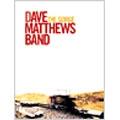 Dave Matthews Band/Live At The Gorge (Amaray DVD Case)  [DVD+2CD] [BMG619312]