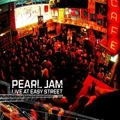 Live At Easy Street [Limited]<限定盤>