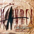 Handel: 12 Concerti Grossi Op.6 / Bohdan Warchal(vn/cond), Peter Hamar(vn), Juraj Alexander(vc), Slovak Chamber Orchestra