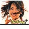 Fandango !