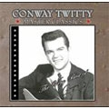 Master Classics : Conway Twitty