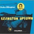 Ellington Uptown (US)