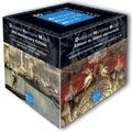 Deutsche Harmonia Mundi -50th Anniversary Special BOX