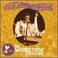 Stand ! : Woodstock Edition<限定盤>