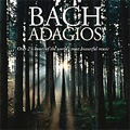 Bach Adagios -Over 2 1/2 hours of the Most Beautiful Music: Air on a G String, Jesus bleibet meine Freude BWV.147, etc