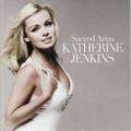 Sacred Arias / Katherine Jenkins(Ms)