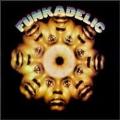 Funkadelic/Funkadelic [Remaster] [CDSEWM210]