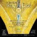 Tavener: Ikon of Eros / Goodwin, Minnesota Orchestra