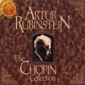 Rubinstein - The Chopin Collection