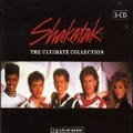 The Ultimate Collection (32bit Remastered)