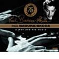 P.Badura-Skoda: A Man and His Music