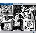 Live Phish 15: 10/31/96 The Omni, Atlanta,...
