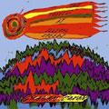 Love Travels At Illeagal Speeds [CCCD+DVD]<限定盤>