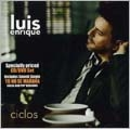 Ciclos [CD+DVD]