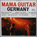 MAMA GUITAR IN GERMANY(アナログ限定盤)