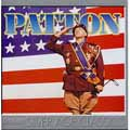 Patton/the fight of the phoenix (OST)