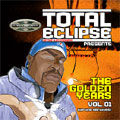 The Golden Years Vol. 1 (HIP HOP ARCHIVES)