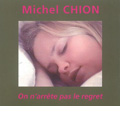 Michel Chion: On N'arrete Pas Regret