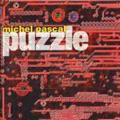 Michel Pascal: Puzzle